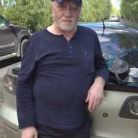 Андрей, 56 лет, Водолей, Санкт-Петербург