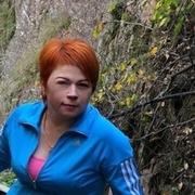 Светлана 44 года (Дева) Минеральные Воды