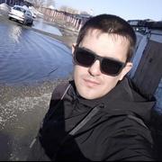 Вадим 27 Бийск