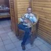 Руслан, 50, г.Каменское