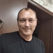 Знакомства в Орджоникидзе с пользователем Анатолий 39 лет (Рыбы)