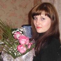 Катерина, 31 год, Водолей, Тамбов
