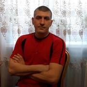 Александр петров 38 Иваново