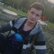 Николай 23 Курск