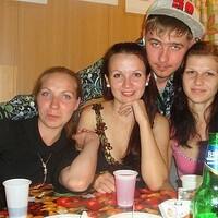 Всеволод, 31 год, Близнецы, Хабаровск