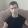 Narek, 27, Yerevan
