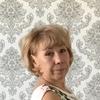 Elena, 55, Khanty-Mansiysk