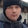 Паша, 28, г.Москва