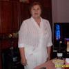 Тамара, 66, г.Сальск