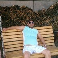 Арман, 44 года, Лев, Ярославль