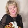 Гульнар, 41, г.Пермь
