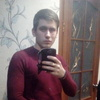 Maksim, 23, г.Лисаковск