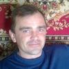 Aleksey, 48, Sheksna