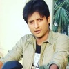 ritesh, 25, г.Дели