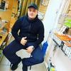 Евгений, 27, г.Асбест