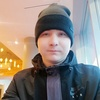Иван, 24, г.Абакан