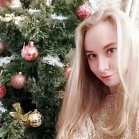 Карина, 20 лет, Рыбы, Москва