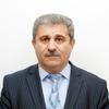Rauf, 54, г.Баку