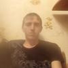 Иван, 31, г.Киселевск