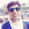 Rahul, 30, г.Биканер