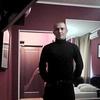 Evgeniy, 39, Mikhaylov