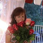 Наталья 56 Наро-Фоминск