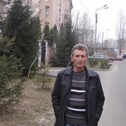 александр 59 Ворзель
