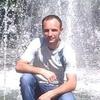Виктор, 39, г.Днепр