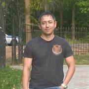Зульфат 40 Казань