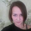 Gulfiza, 28, Kirgiz-Miyaki