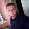 Nazar, 27, г.Чернигов