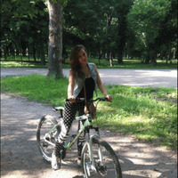 Яна, 33 года, Козерог, Сургут