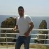 Dani, 37, Beirut