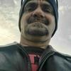 tim firosz, 47, г.Детройт