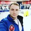 Игорь, 26, г.Мытищи
