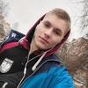 Денис, 19, г.Ровно