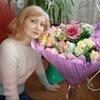 Татьяна, 42, г.Луганск