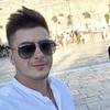 Max, 22, г.Ивано-Франковск