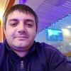 ALBERT-07, 34, г.Нальчик