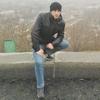 Артем, 31, г.Кременчуг