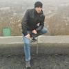 Артем, 31, Кременчук
