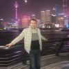 SARDOR, 37, г.Ташкент
