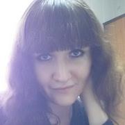 Начать знакомство с пользователем Альфия 28 лет (Козерог) в Мамлютке