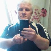 Андрей 50 Пермь