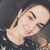 Марина, 21, г.Калуга