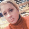Ольга, 39, г.Узловая