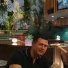 Николай, 35, г.Чернигов