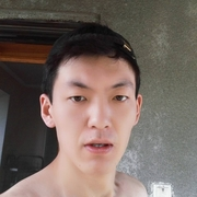 Илья 29 Бишкек