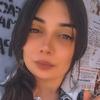 Екатерина, 25, г.Смоленск