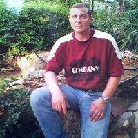 Альберт, 61 год, Весы, Тель-Авив-Яффа